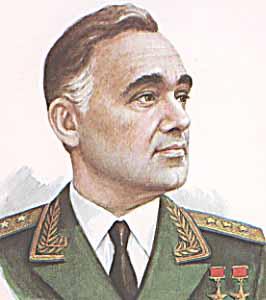 Яковлев, Александр Сергеевич — Википедия